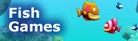 fish games online